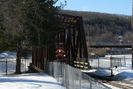 Bellows_Falls_14.02.09_5475.jpg 3