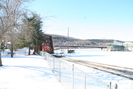 Bellows_Falls_14.02.09_5478.jpg 6