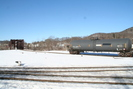 Bellows_Falls_14.02.09_5505.jpg 5