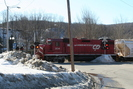 Bellows_Falls_14.02.09_5514.jpg 3