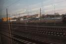 Berlin_28.12.11_1312.jpg