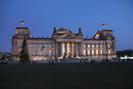 Berlin_28.12.11_1318.jpg