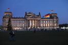 Berlin_28.12.11_1319.jpg