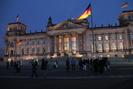 Berlin_28.12.11_1321.jpg 1
