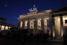 Berlin_28.12.11_1324.jpg