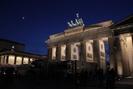 Berlin_28.12.11_1325.jpg 1