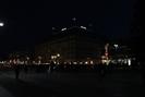 Berlin_28.12.11_1326.jpg