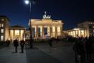 Berlin_28.12.11_1328.jpg 1