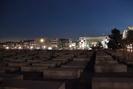 Berlin_28.12.11_1332.jpg 1