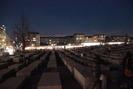 Berlin_28.12.11_1333.jpg