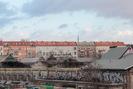 Berlin_29.12.11_1378.jpg 6