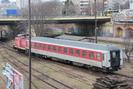 Berlin_29.12.11_1382.jpg