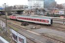 Berlin_29.12.11_1383.jpg 2