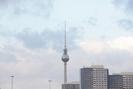 Berlin_29.12.11_1390.jpg