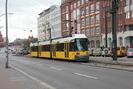 Berlin_29.12.11_1392.jpg