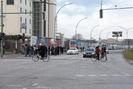 Berlin_29.12.11_1394.jpg 1