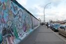 Berlin_29.12.11_1404.jpg 1