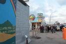Berlin_29.12.11_1405.jpg 1