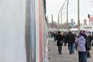 Berlin_29.12.11_1408.jpg