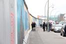 Berlin_29.12.11_1411.jpg