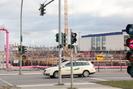 Berlin_29.12.11_1413.jpg