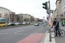 Berlin_29.12.11_1437.jpg