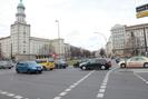 Berlin_29.12.11_1440.jpg