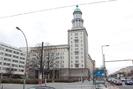 Berlin_29.12.11_1441.jpg 1