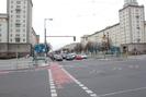Berlin_29.12.11_1443.jpg 1