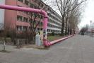Berlin_29.12.11_1444.jpg