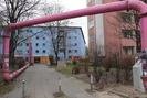 Berlin_29.12.11_1445.jpg