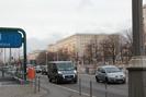 Berlin_29.12.11_1447.jpg 1