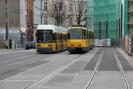 Berlin_29.12.11_1449.jpg 1