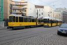 Berlin_29.12.11_1450.jpg