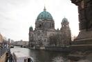 Berlin_29.12.11_1452.jpg 1