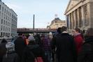 Berlin_29.12.11_1461.jpg