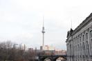 Berlin_29.12.11_1464.jpg