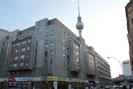Berlin_29.12.11_1472.jpg