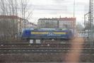 Berlin_29.12.11_1482.jpg