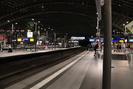 Berlin_29.12.11_1491.jpg