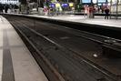 Berlin_29.12.11_1494.jpg 1