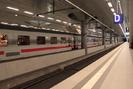 Berlin_29.12.11_1501.jpg 1