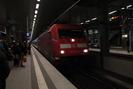 Berlin_29.12.11_1530.jpg