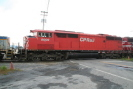 Binghamton_09.09.06_4236.jpg 41