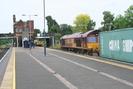Birmingham_17.06.09_7379.jpg