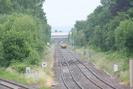 Birmingham_17.06.09_7386.jpg 1