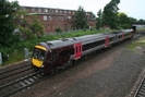 Birmingham_17.06.09_7400.jpg 7