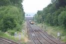 Birmingham_17.06.09_7419.jpg 2