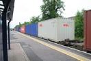 Birmingham_17.06.09_7451.jpg 3