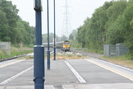 Birmingham_17.06.09_7481.jpg 3
